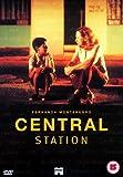 Central Station [UK IMPORT] - Fernanda Montenegro, Marilia Pera, Vinicius de Oliveira
