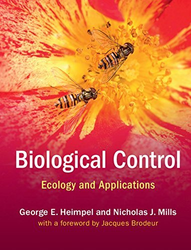 biological-control-ecology-and-applications