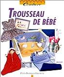 Image de Trousseau de bébé