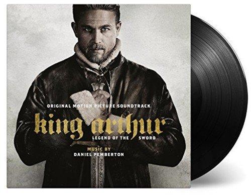 king-arthur-legend-of-the-sword-gatefold-sleeve-180-gm-2lp-black-vinyl