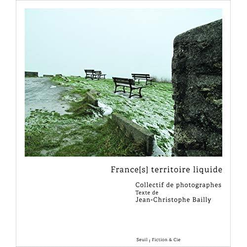France(s) territoire liquide