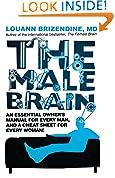 #4: The Male Brain