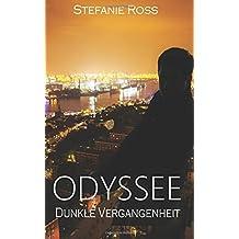 Odyssee - Dunkle Vergangenheit: LKA/SEALs