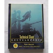 Technical Diver Encyclopedia