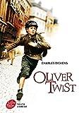 Oliver Twist - Texte abrégé