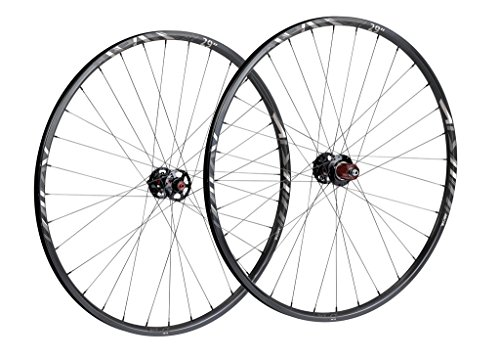 XLC Pro SL 29pollici MTB WS M04–Ruota bicicletta, 2501403501