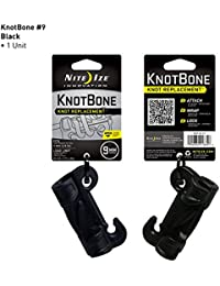 Système de fixation KnotBone taille 9 - Nite Ize