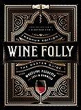 Wine Folly. Magnum Edition