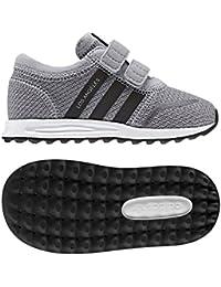 on sale a8ce5 15c6a Adidas los Angeles CF I, Zapatillas Unisex Bebé