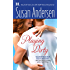 Playing Dirty (Mills & Boon Silhouette)
