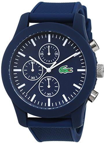 lacoste-para-hombre-reloj-lacoste1212-analogico-de-cuarzo-silicona-2010824