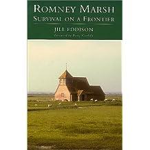 Romney Marsh: Survival on a Frontier