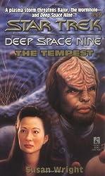 Tempest (Star Trek: Deep Space Nine)