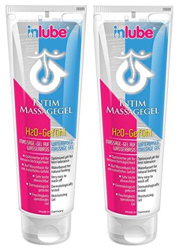 inlube-intim-massagegel-gleitgel-auf-wasserbasis-fur-intime-erotik-massage-2x150ml-300ml