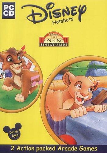 disney-hotshots-lion-king-2-paddle-bash-conga-longa