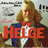 Akopalze Nau (Live)