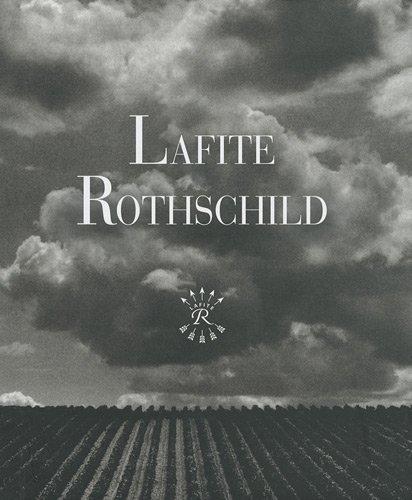 Lafite- Rothschild