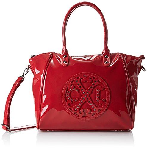 christian-lacroix-jonc-stud-4-borsa-da-donna-rosso-rouge-2502-m