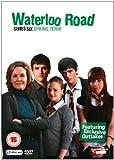 Waterloo Road Series Six - Spring Term [DVD]