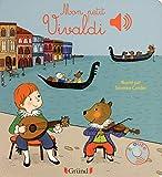 Mon petit Vivaldi