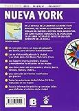Image de Nueva York. Plano-Guía - 12ª Edición. 2016 (SIN FRONTERAS)