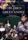 The Children of Green Knowe: Complete Series [DVD]
