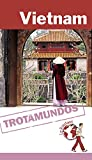 Vietnam (Trotamundos - Routard)