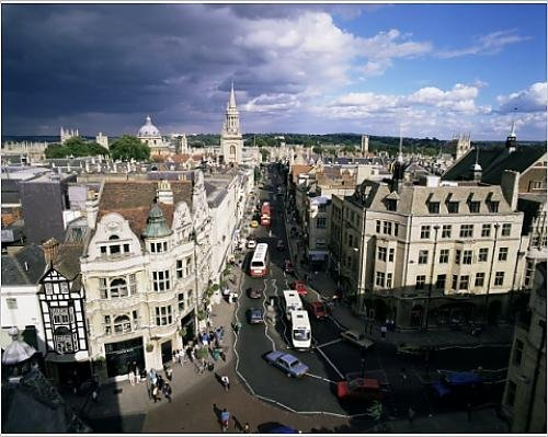 photographic-print-of-high-street-from-carfax-tower-oxford-oxfordshire-england-united-kingdom