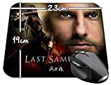 El Ultimo Samurai The Last Samurai Tom Cruise D Tapis De Souris Mousepad PC