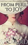 From Peril to Joy: A Darcy and Elizabeth Pride & Prejudice Variation
