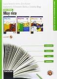 Come leggere... Muy rico. Per la Scuola media. Con espansione online