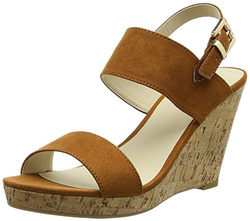 Another Pair of Shoes Wanda K, Sandales femme