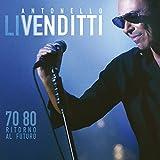 Venditti Live 70.80..