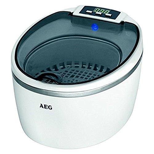 lavatrice-pulitrice-ad-ultrasuoni-50w