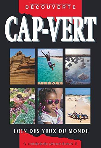 Guide Cap-Vert