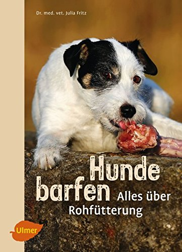 hundeinfo24.de Hunde barfen: Alles über Rohfütterung