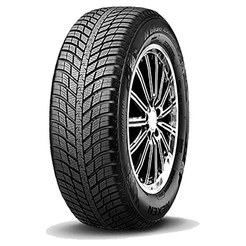 GOMME PNEUMATICI NBLUE 4 SEASON M+S XL