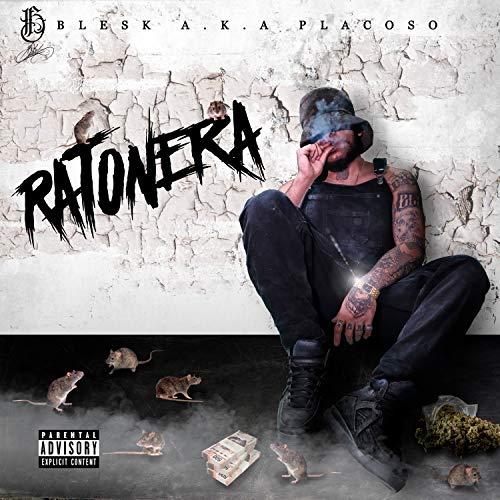 Ratonera [Explicit]