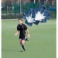 Précision Pro Sport Double Vitesse parachute