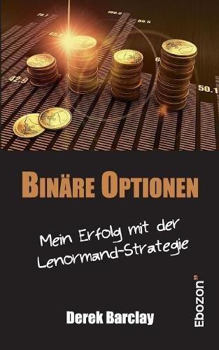 binre-optionen-mein-erfolg-mit-der-lenormand-strategie