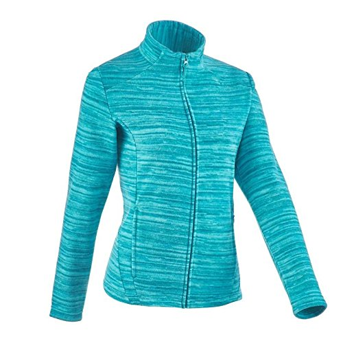 Mountain Hiking Fleece Jacket