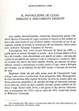 Scarica Libro Il pavaglione di Lugo disegni e documenti inediti (PDF,EPUB,MOBI) Online Italiano Gratis