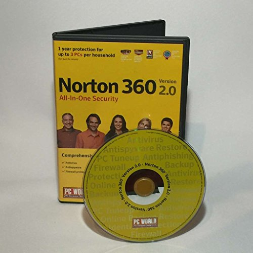 norton-360-version-2-all-in-one-security