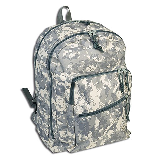 Rucksack Daypack AT-digital