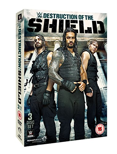 wwe-destruction-of-the-shield-dvd-edizione-regno-unito