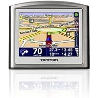TomTom ONE V3Europe–GPS 1ec0.054.02(Import)