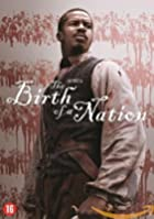 The Birth of a nation © Amazon