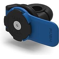 Quad Lock Support Smartphone pour Rétroviseur de Moto et Scooter