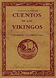 Cuentos De Los Vikingos.