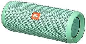 Jbl Flip 4 Wireless Speaker Teal